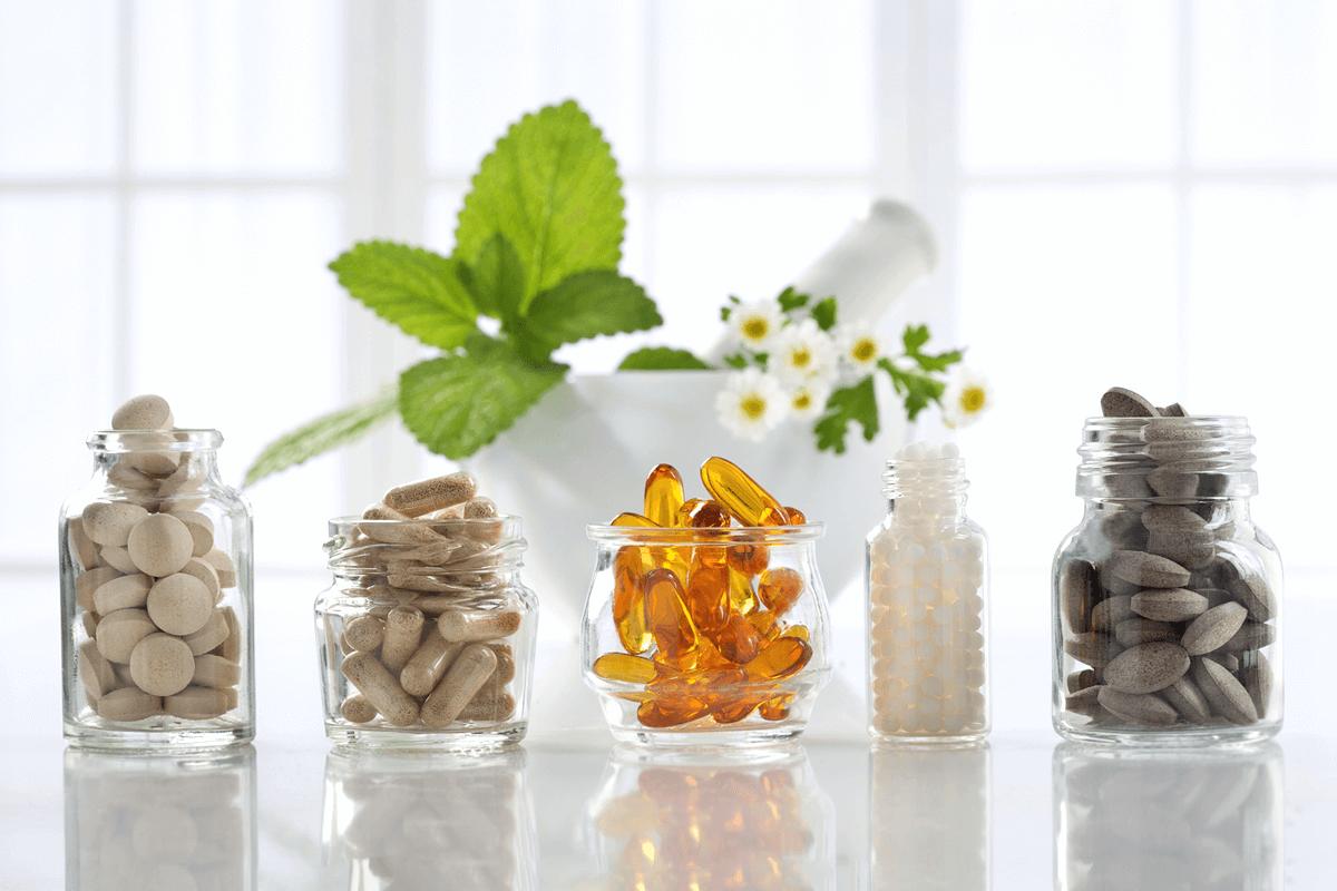 Supplement Manufacturers JAPAN | Dharma Health LLC